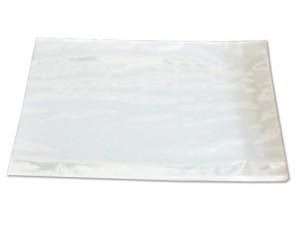 大きいサイズ 特大ベタ袋 ビニール袋 オリジナル オーダーメイド