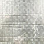 扇風機収納カバー  ビニール ビニル製品 オーダーメイド オリジナル ビニール工房 株式会社三共 岐阜県岐阜市 OEM PB