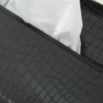 ボックスティッシュケース ティッシュカバー かわいい おすすめ おしゃれ とは 印刷 製作 制作 作成 OEM PB ビニール オリジナル