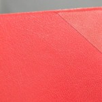 ゴルフスコアカードケース ビニル製品 オーダーメイド オリジナル ビニール工房 株式会社三共 岐阜県岐阜市 OEM PB