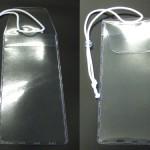 お守り袋 お守りカバー お守りケース お守り保護袋 オリジナル オーダーメイド 特注