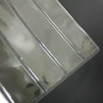 スリット袋 PVC  ビニール オリジナル