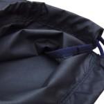 巾着袋 ビニール オリジナル