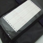 ピザバッグ おすすめ デリバリーバック オーダーメイド 保温 蒸れ防止
