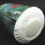 パンチングバルーン POP 起き上がりこぼし おきあがりこぼし 販促品 ビニー オリジナル オーダーメイド 特注
