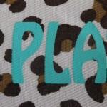 「ハイブリッドカバー PVC+布」