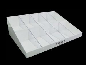 ディスプレイ ケース プラスチック オリジナル オーダーメイド 特注