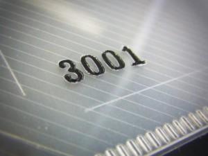 20140221-1